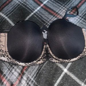 Torrid Bra Never Worn with Tags
